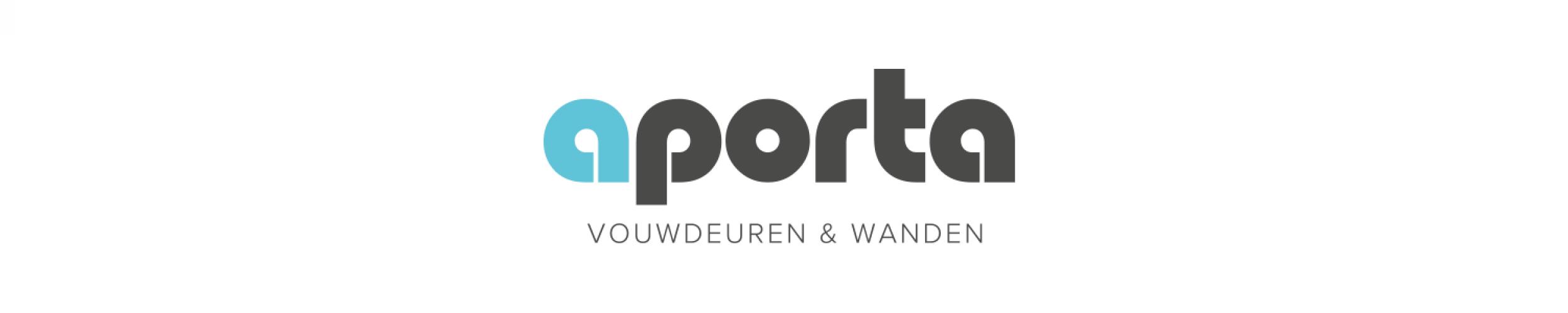APORTA VOUWDEUREN & WANDEN